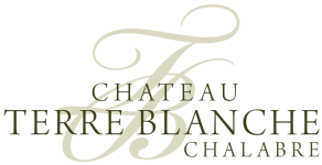 Chateau Terre Blanche Chalabre